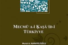 Mecmüa-i-Kaşaid-i-Türkiyye