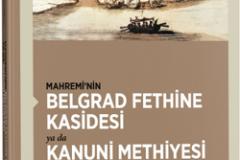 mahreminin-belgrad-fethine-kasidesi