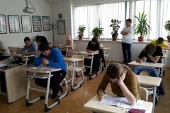 murat-ali-karavelioglu-akademik-fotograflar-1