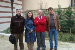murat-ali-karavelioglu-gezi-1