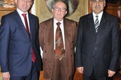 murat-ali-karavelioglu-gezi-6