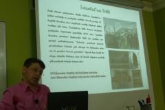 murat-ali-karavelioglu-eğitim-semineri