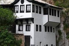 murat-ali-karavelioglu-gezi-fotografları-7