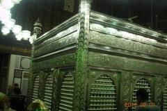 murat-ali-karavelioglu-edebi-eserler-10