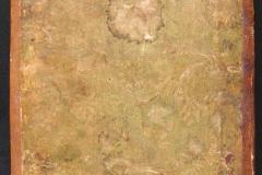 murat-ali-karavelioglu-edebi-eserler-2