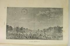 murat-ali-karavelioglu-edebi-eserler-4