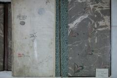 murat-ali-karavelioglu-edebi-eserler-6