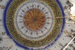 murat-ali-karavelioglu-edebi-eserler-7