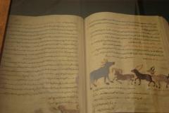 murat-ali-karavelioglu-edebi-eserler-8