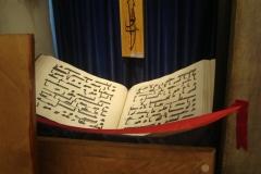 murat-ali-karavelioglu-edebi-eserler-9