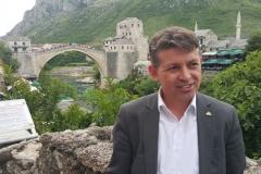 murat-ali-karavelioglu-kültür-gezileri-1
