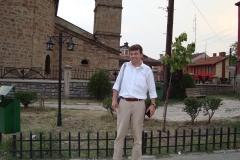 murat-ali-karavelioglu-kültür-gezileri-10
