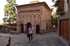 murat-ali-karavelioglu-kültür-gezileri-19