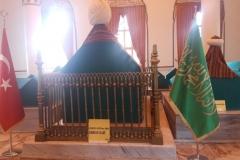 murat-ali-karavelioglu-kültür-gezileri-2