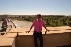 murat-ali-karavelioglu-kültür-gezileri-20