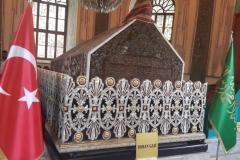 murat-ali-karavelioglu-kültür-gezileri-3